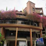 Don Bosco Institute of Management, Guwahati, Assam – 2019.03.30