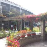 India International Center